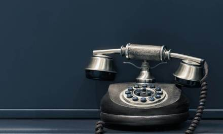8 Little Known Ways To Make The Most Out Of Your Business Phone Number