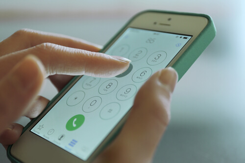 7 Ways Your Phone Number Can be a Marketing Game Changer