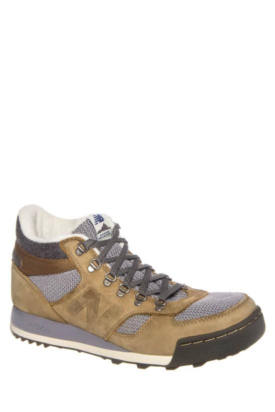info for e1591 86c1e Men s HRL 710 Sneaker Boot
