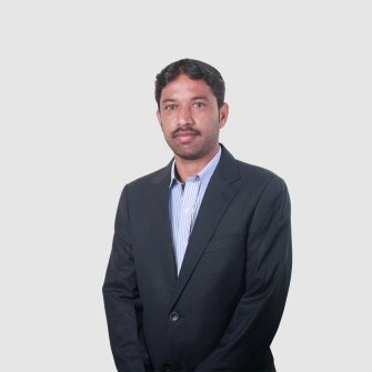 Bilal Admin Support Executive