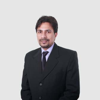 Salman Customer Service Agent
