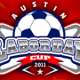 10th Annual Austin Labor Day Cup