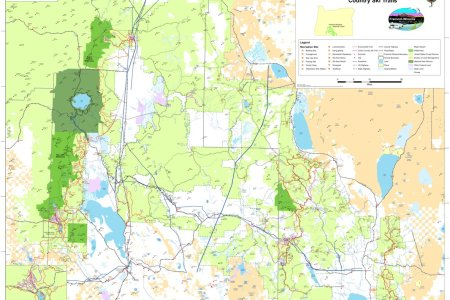 us national forests map » Full HD MAPS Locations - Another World ...