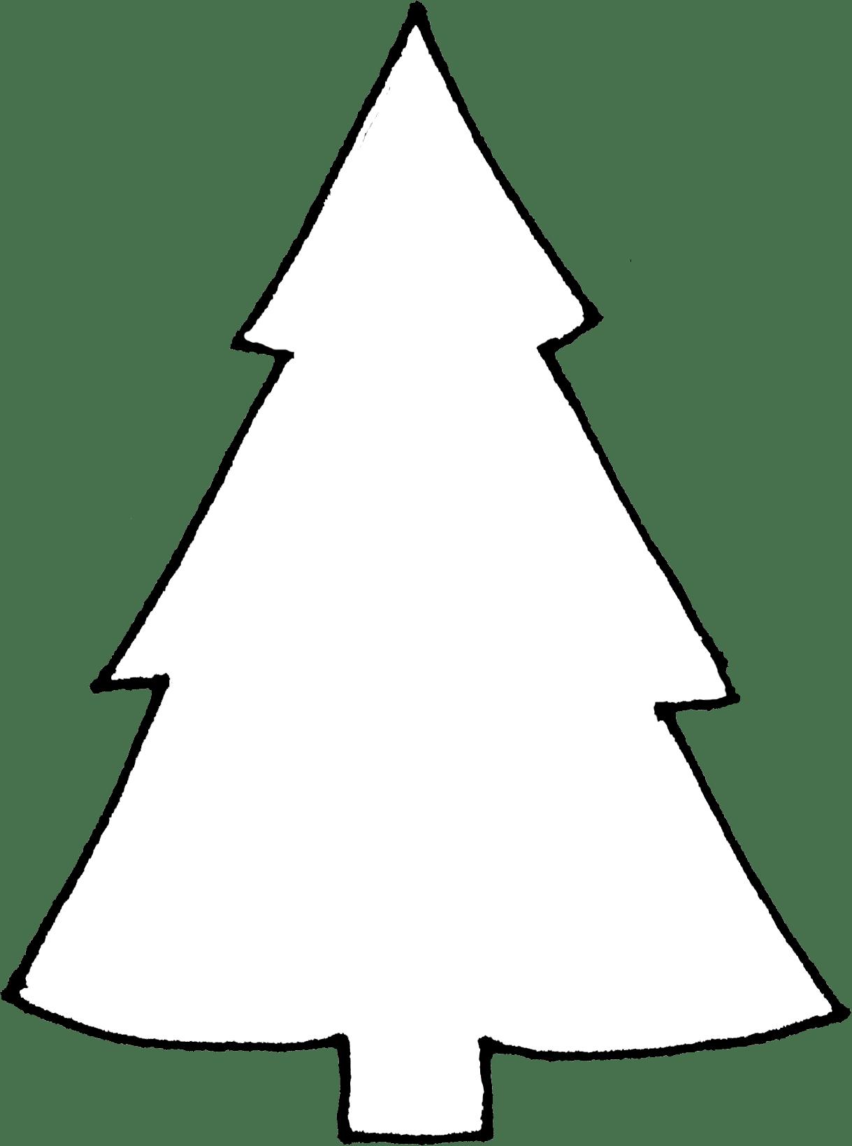 8 Christmas Icons