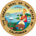 CA State Medical License
