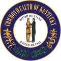 KY State Medical License