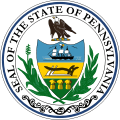 PA State Medical License