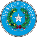 TX State Medical License