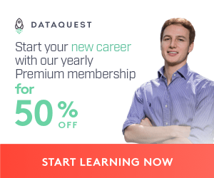 dataquest-ad