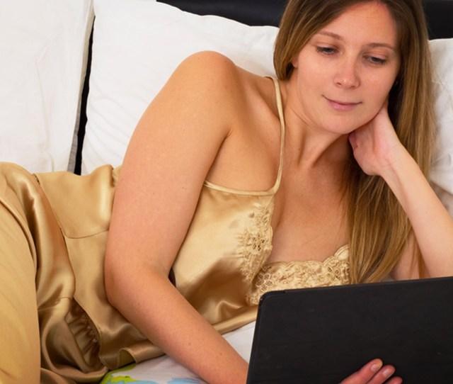 Pornhub Searches Porn For Women