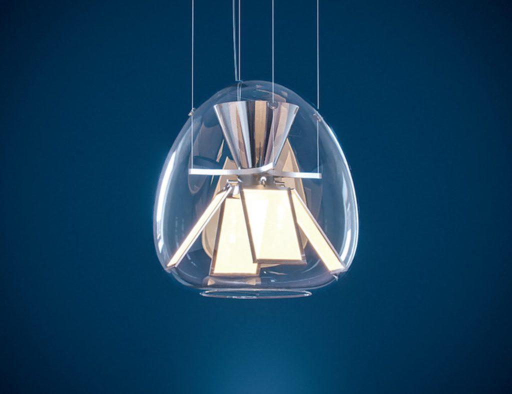stylish led fixtures bright ideas