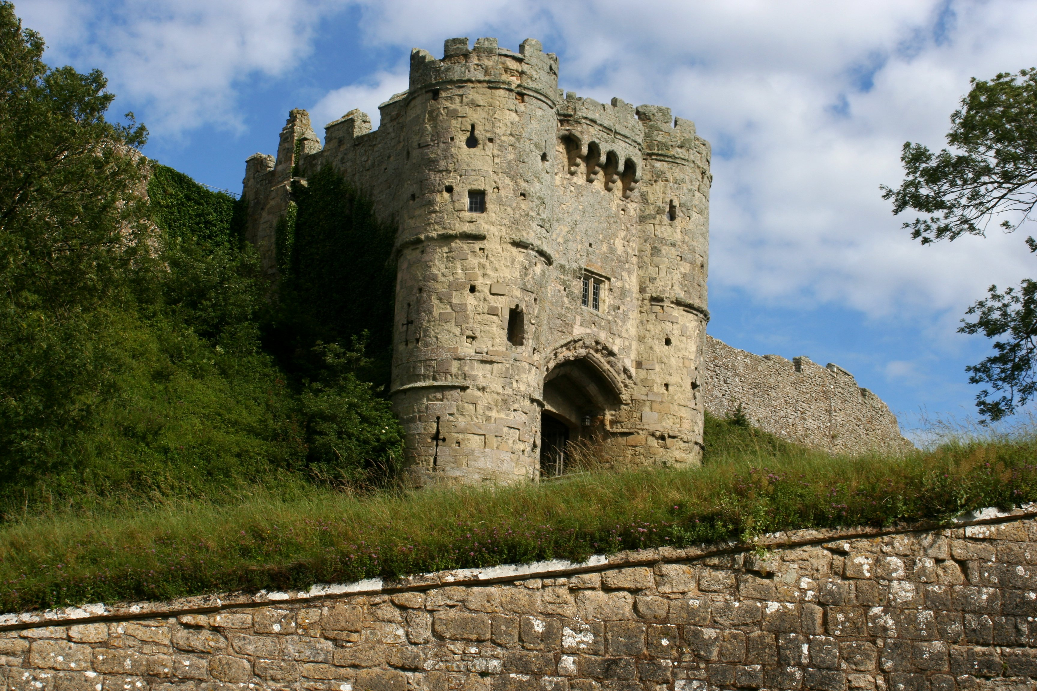 The Best Castles In England 20 English Castles To Visit