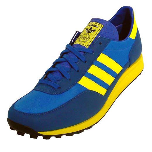 8a640ea220bf adidas trx og airforce blue yellow