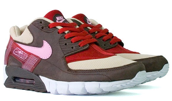 Nike Air Max 90 Current Huarache . air max classic bw x ... 9b402b892a4f