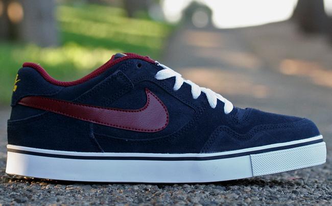 Nike SB July 2011 Sneaker Releases