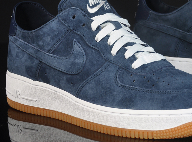 buy online 7ec04 4eed3 Nike Air Force 1 Low Deconstruct Premium