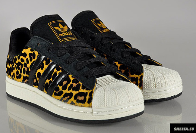 Golden Goose Yellow Glitter Cheap Superstar Sneaker Kirna Zabête
