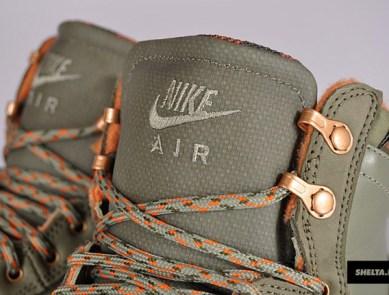 d6ae1a0521ff Nike Air Force One News - Page 163 of 221 - EU Kicks  Sneaker Magazine