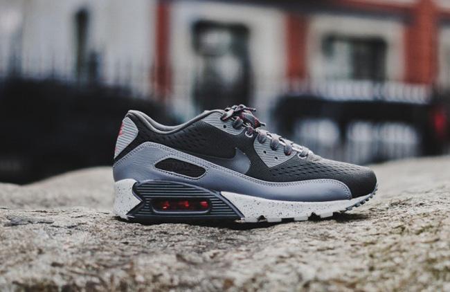 Vente Chaussures Nike Air Max Kaskus De Nouvelles Dorigine