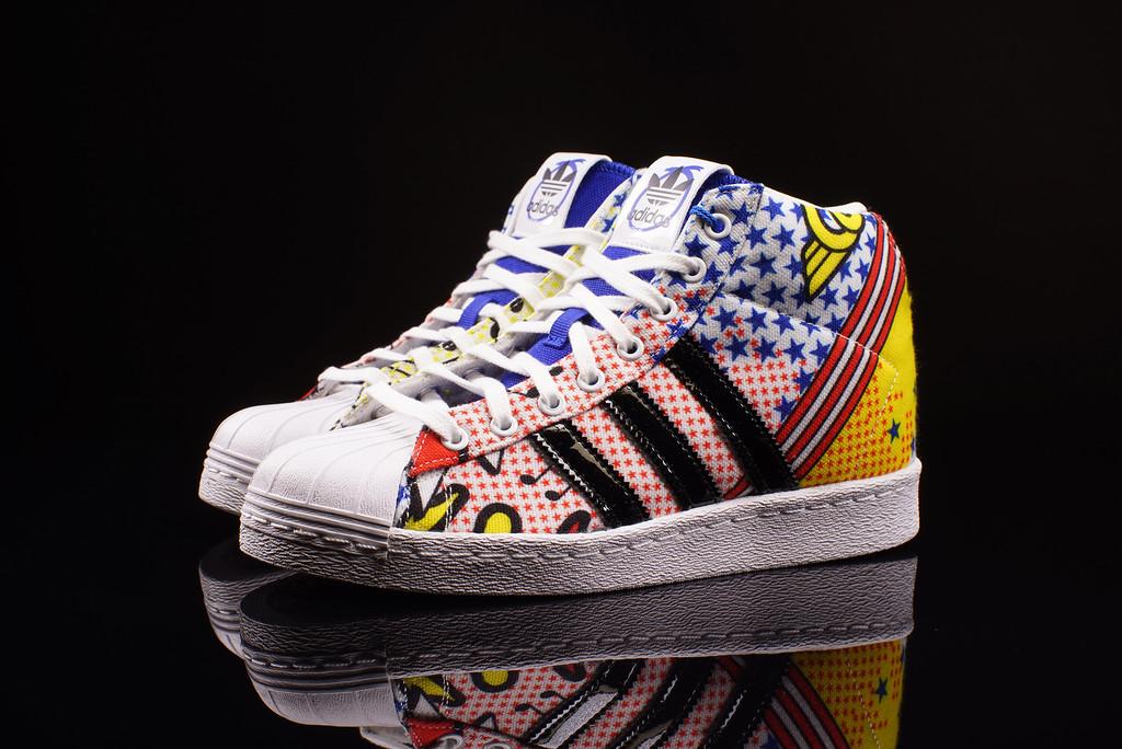 28fc08fad2f Rita Ora News - EU Kicks: Sneaker Magazine