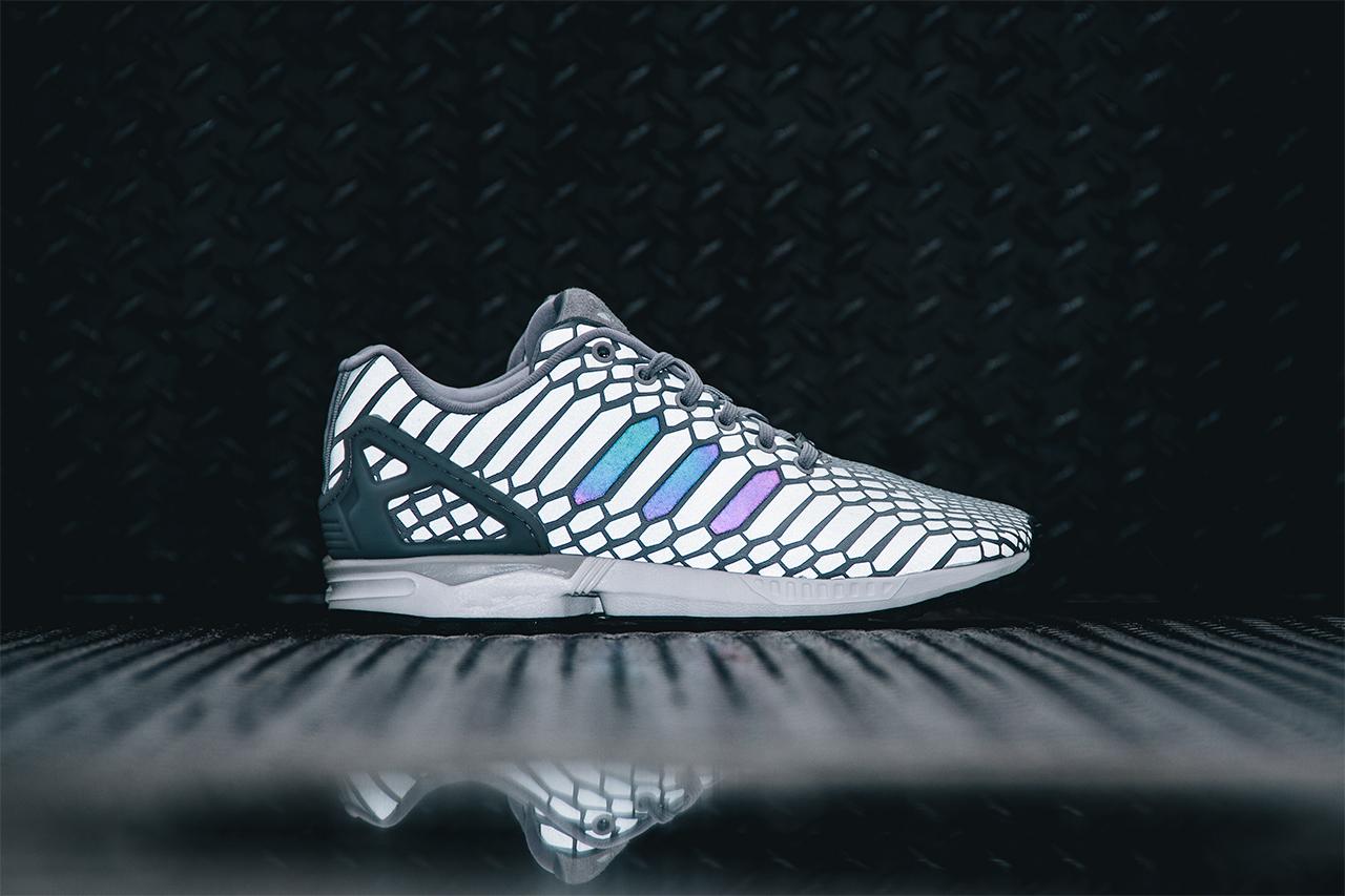 04e6d612899a94 ebay 3m flux adidas f1ba2 e0114  wholesale adidas zx flux xeno a17f1 6be42