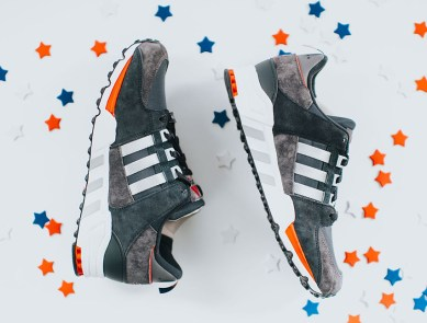 best sneakers d44ff 74072 adidas EQT Running Support 93
