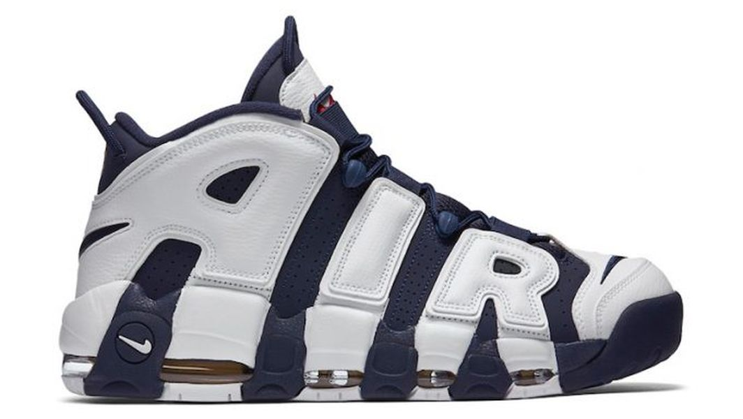 nike air more uptempo olympic _04 nike air more uptempo olympic _03 ...