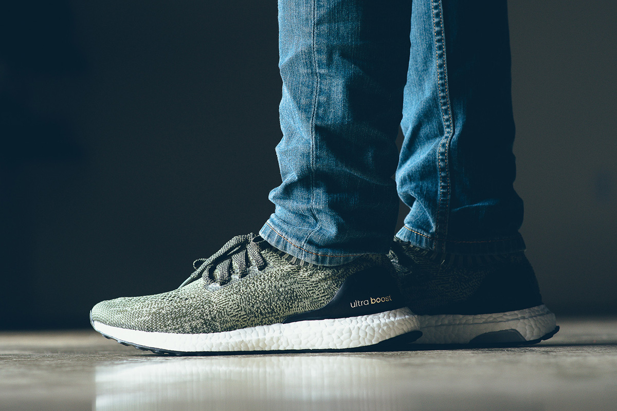 adidas ultra boost jeans