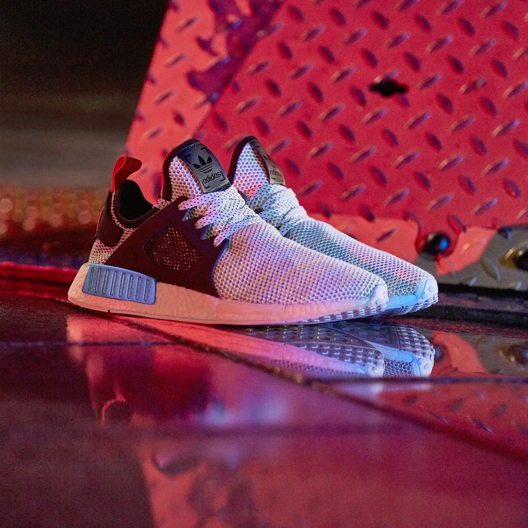 yeezy boosts 350 v2 adidas nmd release dates footlocker