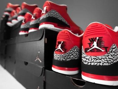 the latest 69256 4f200 DJ Khaled x Air Jordan 3 Retro
