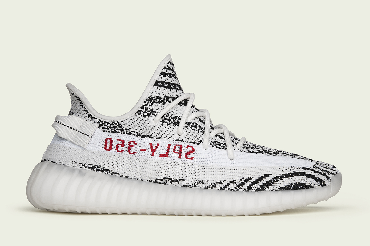 36973d417a7 Shop List  Where to Buy adidas Yeezy Boost 350 V2