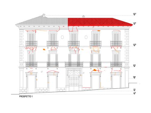 04_danno_prospetto_piazza_large