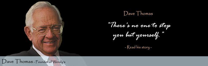 David Rex