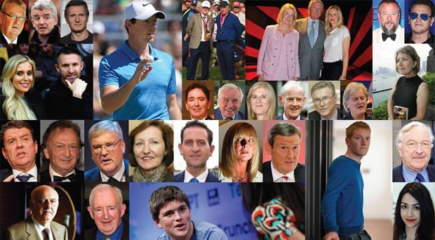 irelands rich list the top 300 independentie - 620×342