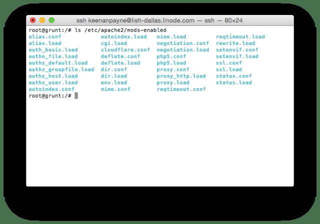 list-apache2-modules.png
