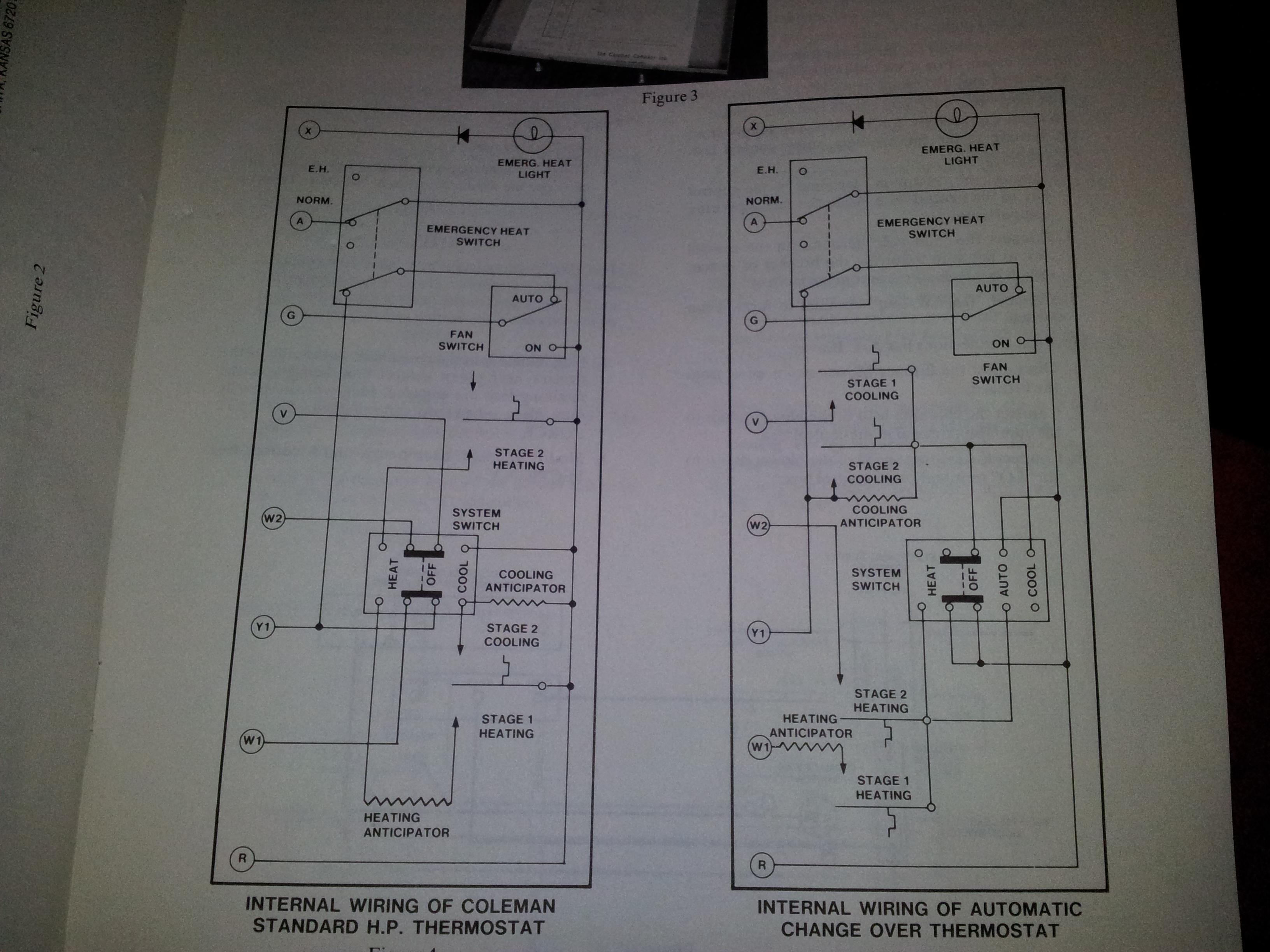 Erfreut Honeywell Endschalter Schaltplan Bilder - Der Schaltplan ...