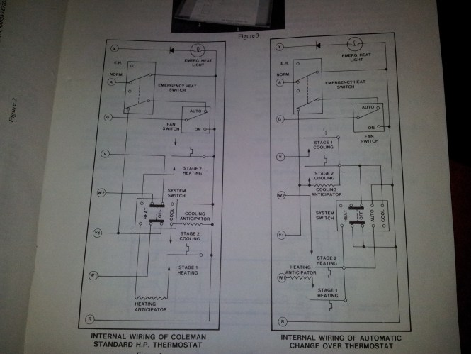 Wiring diagram for honeywell thermostat rth2300b wiring diagram wiring placement honeywell thermostat tech support forum asfbconference2016 Choice Image