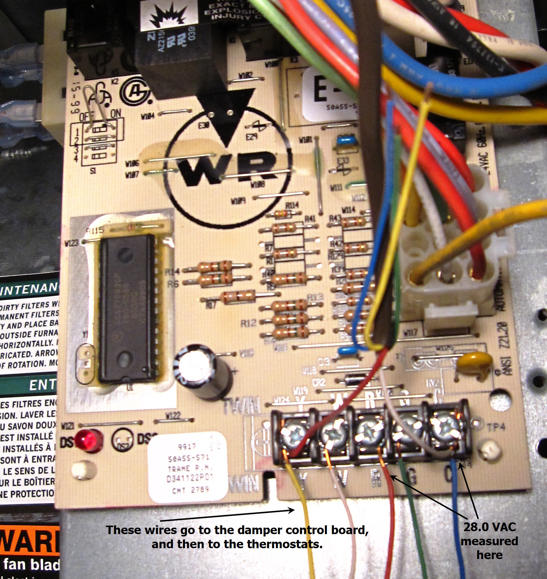 ruud thermostat wiring diagram wiring diagram Ruud Thermostat Wiring Diagram ruud thermostat wiring diagram merzie source wiring luxgeo ruud thermostat wiring diagram