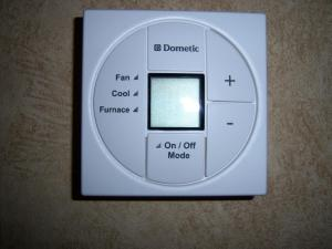 Duo Therm Dometic Thermostat Manual  liftlloadd