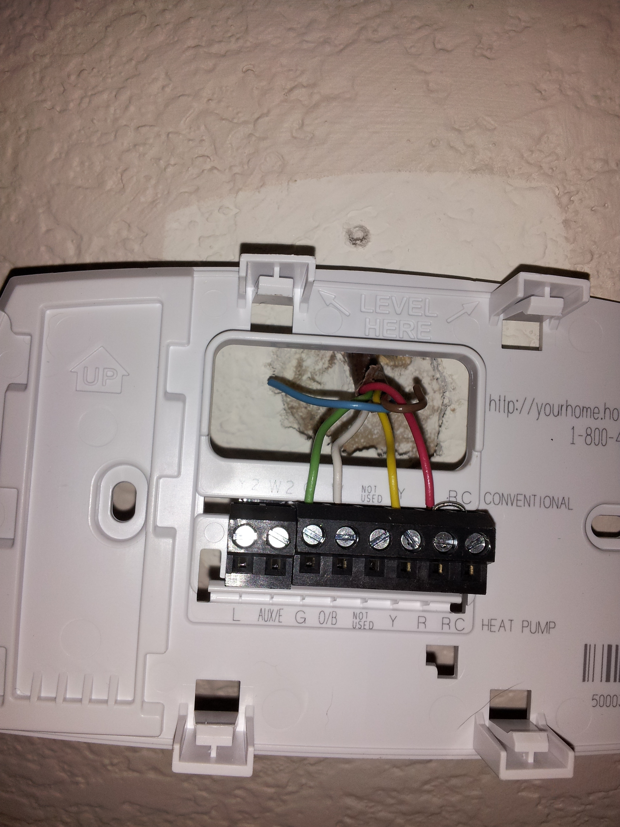 100 honeywell thermostat rth7500 web design process flowchart i1wpcoms3amazonawscomf01justanswercomjacu 2014 01 20 030659 20140119 195256 wiring diagram honeywell thermostat rthl2310bhtml cheapraybanclubmaster Images