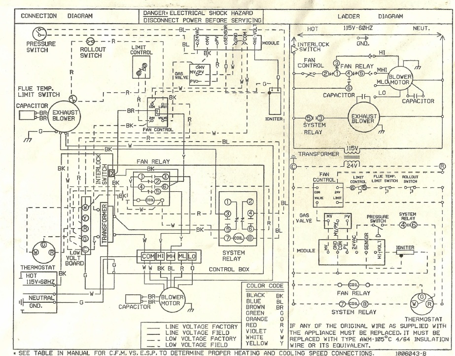 Asus Motherboard Wiring Diagram in addition Intertherm Sequencer Wiring Diagram furthermore 3313189 023 Dometic Duo Therm Brisk T Stat Relay Box With Heat Pump Option White besides Home Air Conditioner Wiring Diagram Lovely Gibson Nordyne Gr4ga Blower Motor Not Working Limit furthermore Simplicity Diagnostics Flash Codes. on nordyne wiring diagram