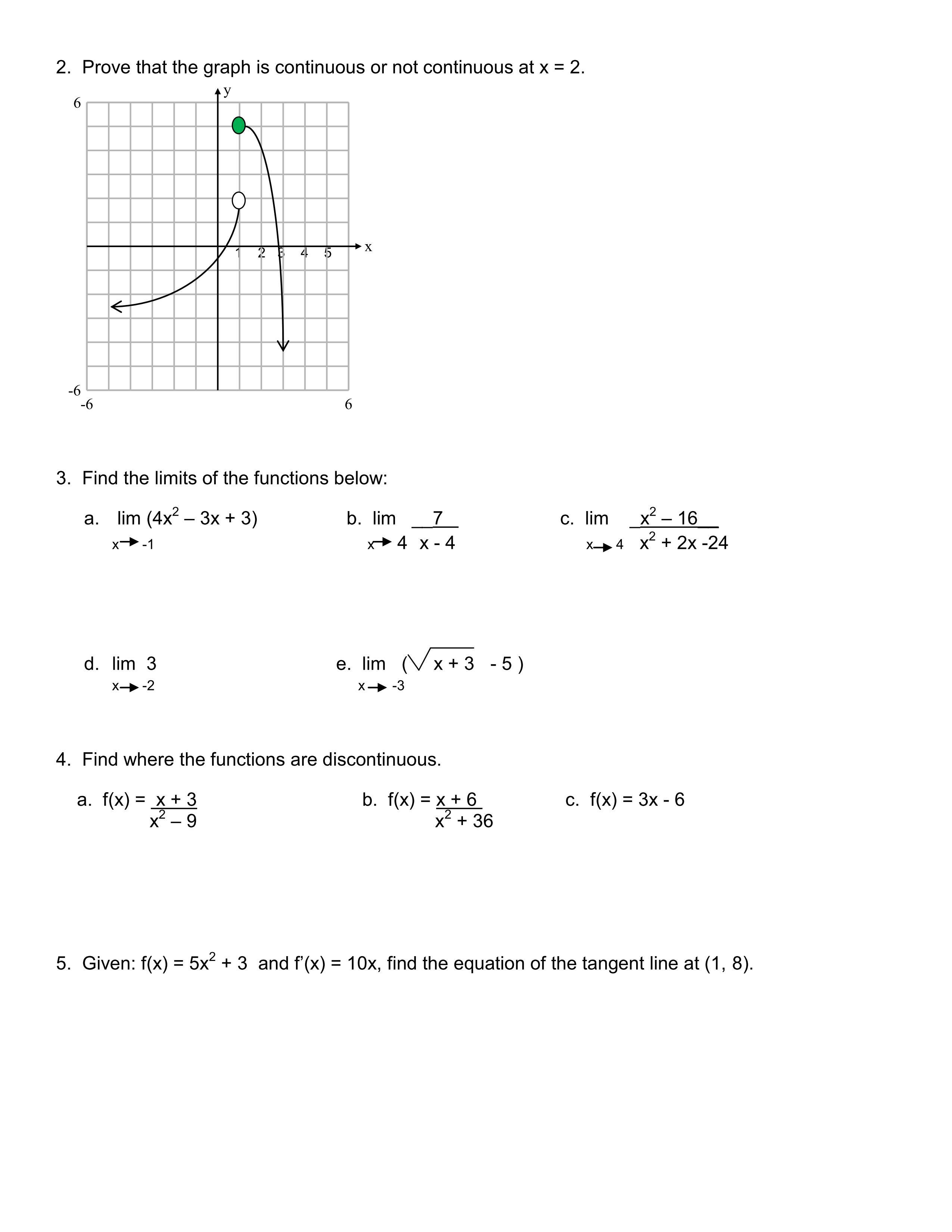College Algebra Math Homework Help Best Paper Writing Site