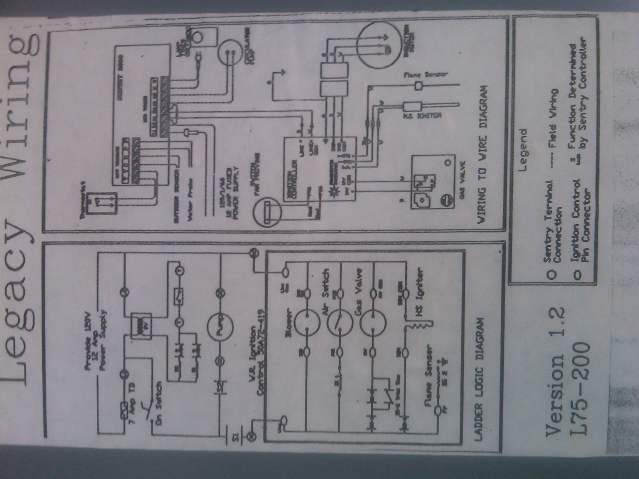 Boiler Oil Burnham V83h Wiring Diagram Pump Parts 2048x1536