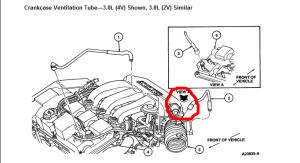 2005 Mercury Mountaineer Fuel Filter Location  ImageResizerToolCom