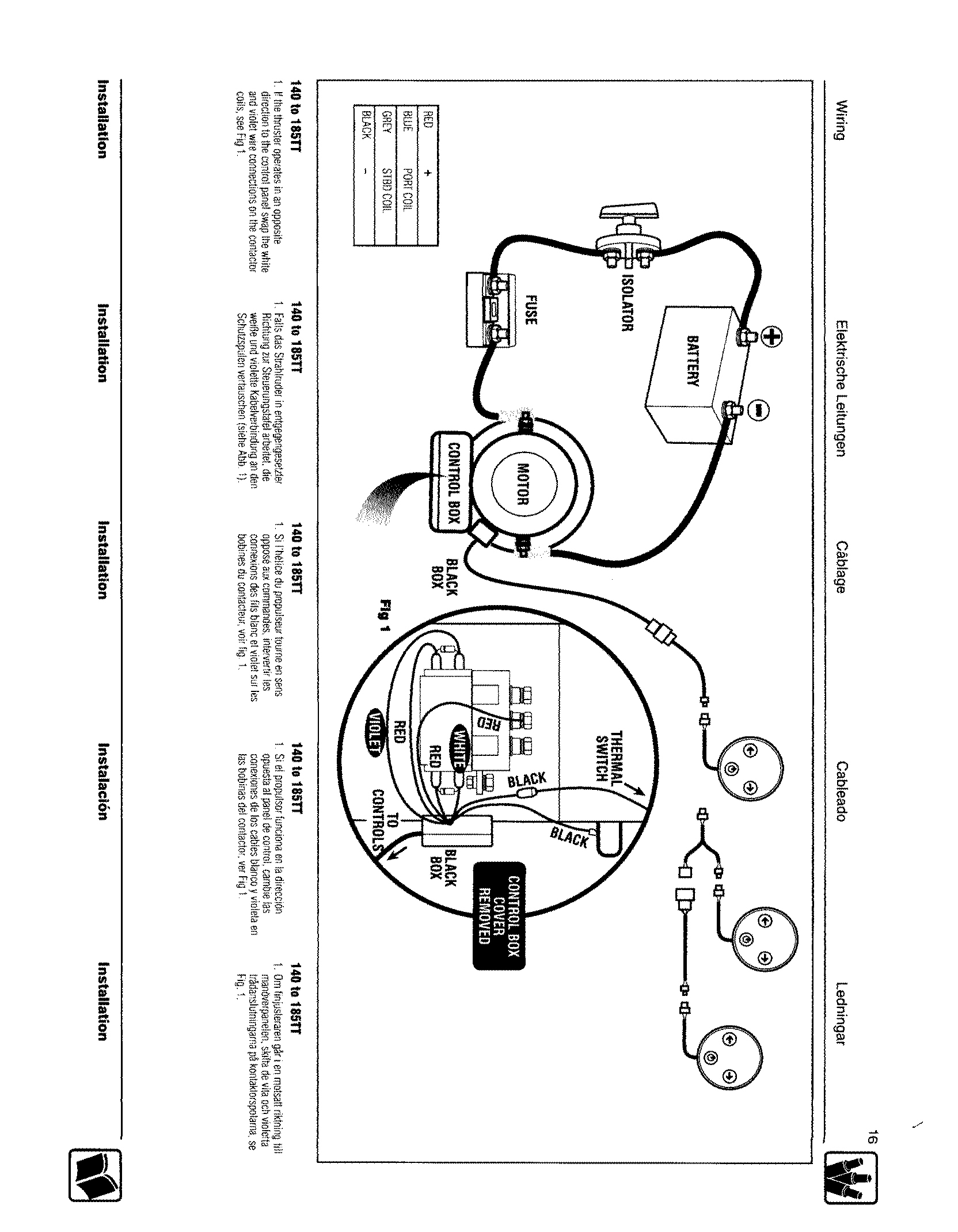 Western star 4900 fuse box diagram electric water heater element on toyota airbag wiring diagram for