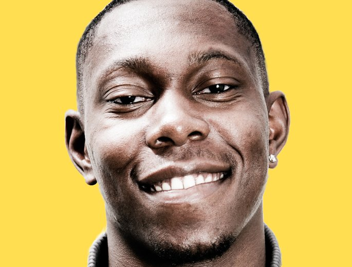 Image result for dizzee rascal