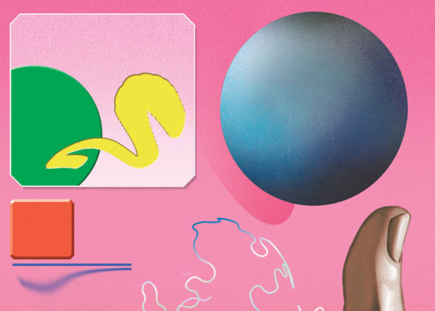 Daphni, Owen Pallet, Gobby and more appear on Oakland benefit album Lives Through Magic