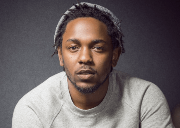 Image result for kendrick lamar