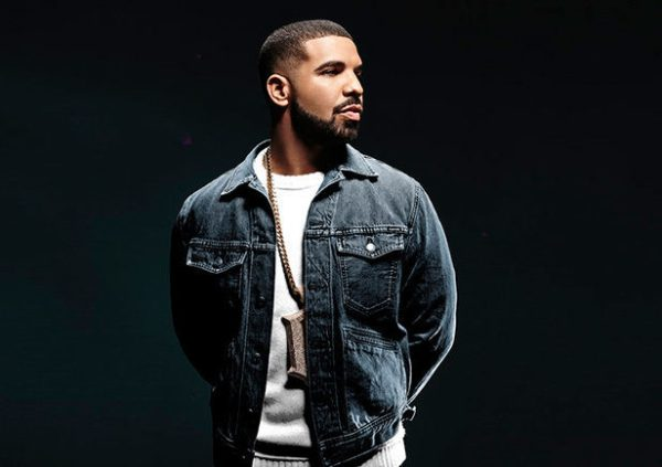 Listen to two new Drake songs, 'God's Plan' and ...