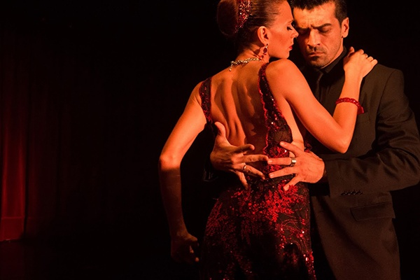 Where to Learn, Shop, and Dance the Tango in Buenos Aires